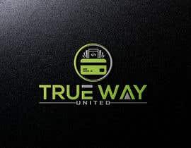 #474 pentru Build Me A Logo de către Freelancermahmu3