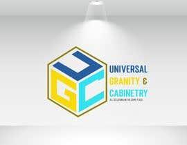 #1080 para Logo design por GraphicDesignQun