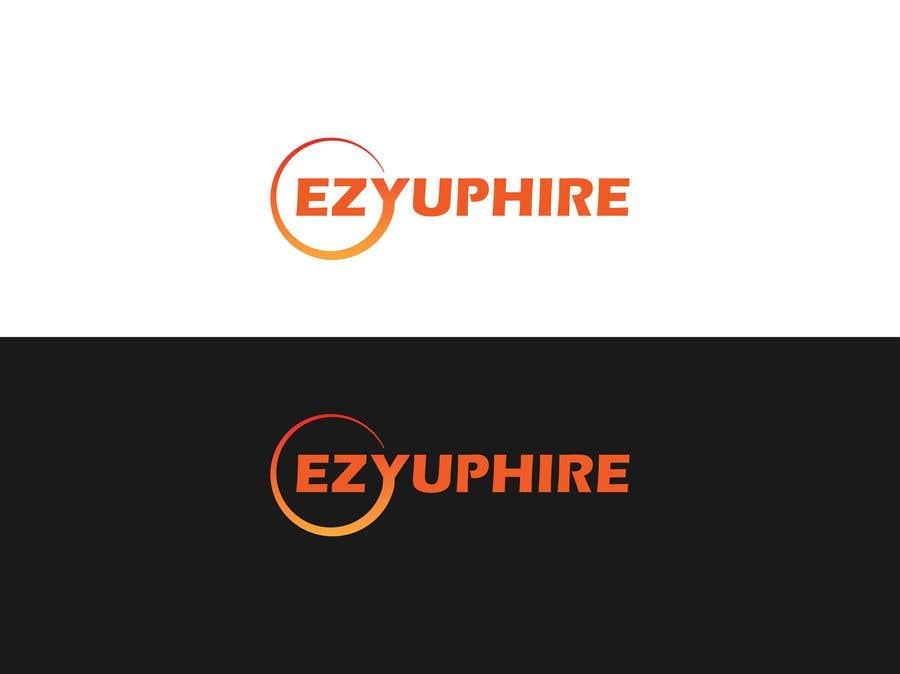 Konkurrenceindlæg #                                        80                                      for                                         rework Logo