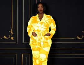 #248 cho RECOLOR CLOTHING bởi yeasmintisha