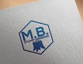 sharminnaharm tarafından Design me a logo için no 360
