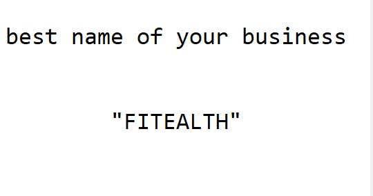Bài tham dự cuộc thi #                                        42                                      cho                                         Business Name