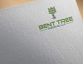 #295 untuk Bent Tree Medical LLC is looking for a Logo Designer to design their logo. oleh tkrl29208