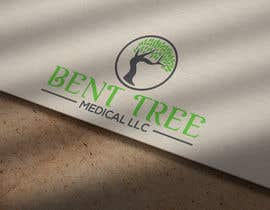 #256 untuk Bent Tree Medical LLC is looking for a Logo Designer to design their logo. oleh emdadulhira333