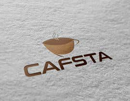 #78 pentru Logo Design for a coffee machine company de către designerrownak