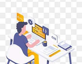 #75 cho Build me a website bởi mdshahab433