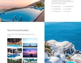 #70 cho Build me a website bởi Enamul861