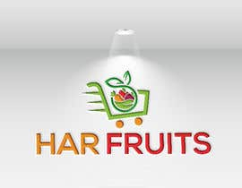 #40 cho HAR Fruits bởi nazmunnahar01306