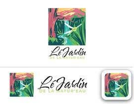 #94 для Design a Logo от mater0894