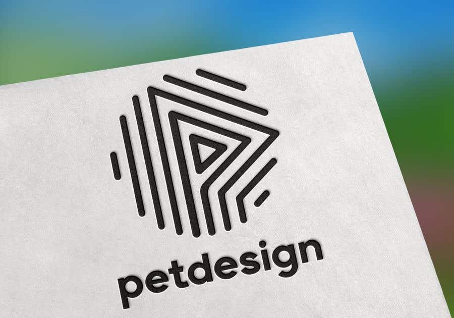 Конкурсная заявка №                                        133                                      для                                         redesign my logo following this instructions