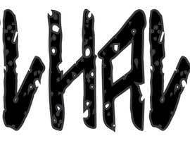 #2 for Valhalla Logo - Gaming Server af SofiaNatasya