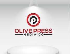 #58 cho Media Agency Logo bởi mddider369