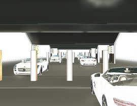 MohammadRasheed9 tarafından Design the Electric Car Charging station of the future! için no 24