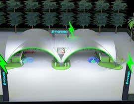 #31 for Design the Electric Car Charging station of the future! by guarco63