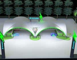 guarco63 tarafından Design the Electric Car Charging station of the future! için no 31