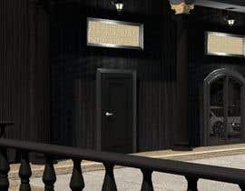 Nro 56 kilpailuun Exterior Rendering for Retail Building Improvements käyttäjältä jphigdon604