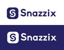 #199 cho Snazzix trade mark logo bởi tannish27