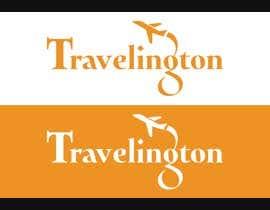 Nro 9 kilpailuun Travelington käyttäjältä Jony0172912