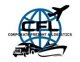 #344 cho New Logo Design bởi LovelyDesignsPJ