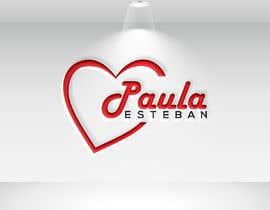 HASINALOGO tarafından Design a logo for a wedding için no 128