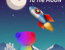 Nro 22 kilpailuun Create a T-shirt / Hoodie Design käyttäjältä samad4202
