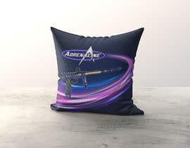 Nro 27 kilpailuun Cornhole Bag Design käyttäjältä boskomp