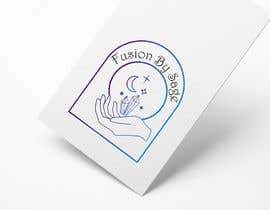 Nro 402 kilpailuun Logo Designed for Crystal Infused Products käyttäjältä morsheddtt