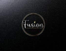 Nro 345 kilpailuun Logo Designed for Crystal Infused Products käyttäjältä techndesign25