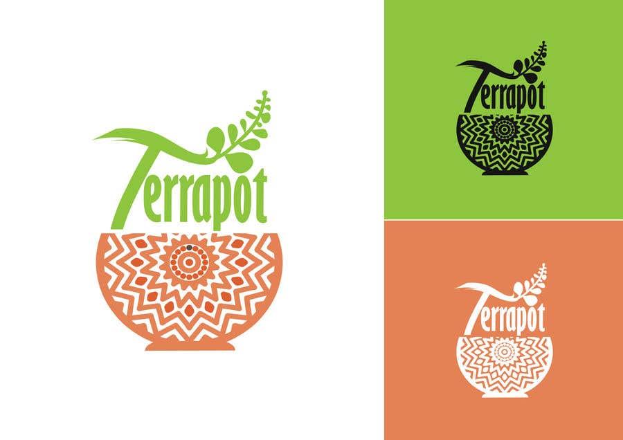 Kilpailutyö #                                        315                                      kilpailussa                                         Design a brand logo