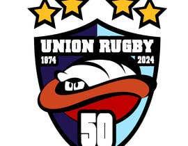 #20 cho Union County Rugby bởi gomesdavid686