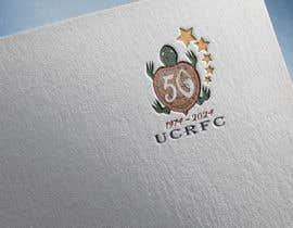 #23 cho Union County Rugby bởi Mohamedkasba97