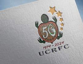 #35 cho Union County Rugby bởi Mohamedkasba97