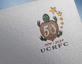 #36 cho Union County Rugby bởi Mohamedkasba97