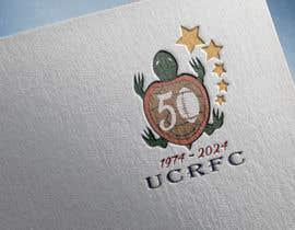 #37 cho Union County Rugby bởi Mohamedkasba97