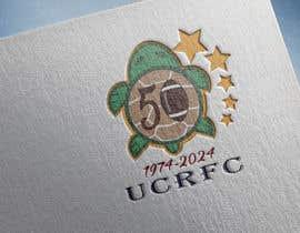 #40 cho Union County Rugby bởi Mohamedkasba97