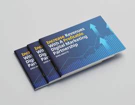 eliyanaizzatie tarafından PDF Design (Inner Pages & 3D eCover) - 23/01/2021 10:20 EST için no 11