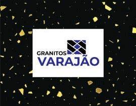 #258 for Logo for granite cladding company by designcute