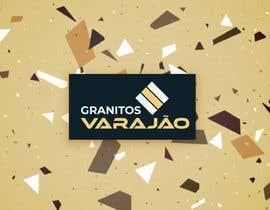 #259 for Logo for granite cladding company by designcute