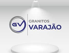 #264 for Logo for granite cladding company by designcute