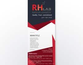 #25 for Branding for RH Lab by Shakil5662