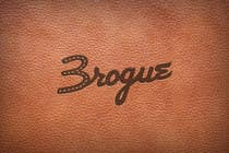 Graphic Design Contest Entry #65 for Design a Logo for a band 'brogues'