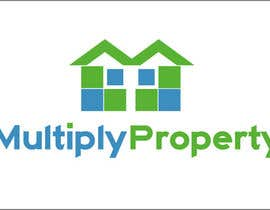 #112 para Logo Design for Property Development Business por Mekath