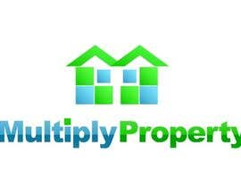 #113 para Logo Design for Property Development Business por Mekath