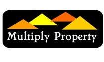 Graphic Design Inscrição do Concurso Nº193 para Logo Design for Property Development Business