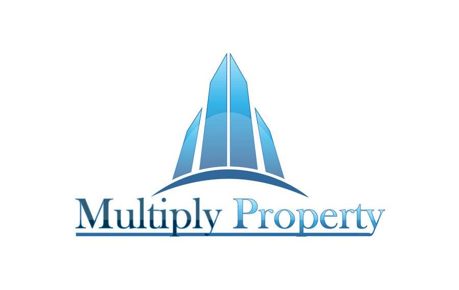 Inscrição nº 202 do Concurso para Logo Design for Property Development Business