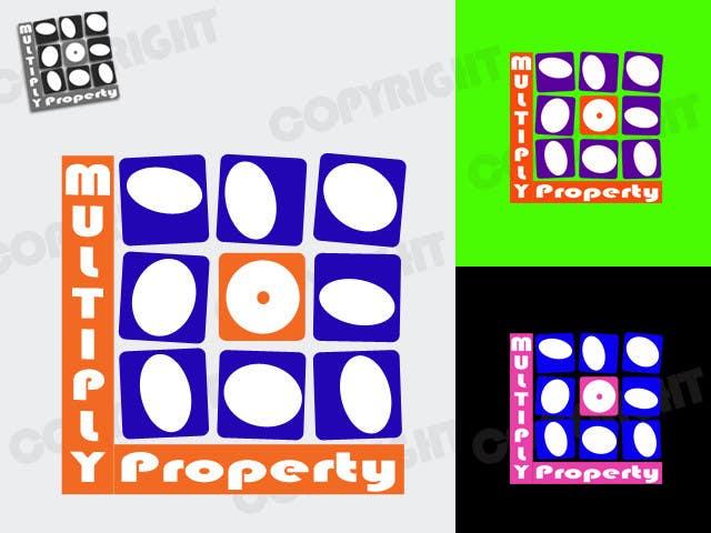 Inscrição nº 146 do Concurso para Logo Design for Property Development Business