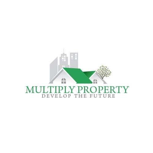 Inscrição nº 225 do Concurso para Logo Design for Property Development Business