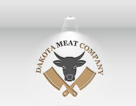 #102 untuk Logo Design for Local Meat Company oleh sh013146