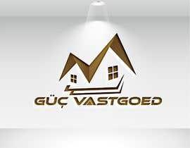 #691 pentru Design a logo for our real estate company de către HammedRana
