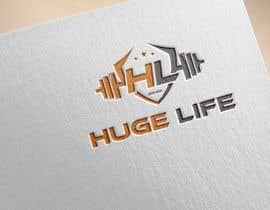 #565 для Logo Design от khshovon99
